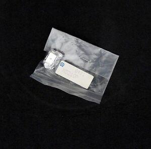 Original-PIONEER-M5210P-IC-Integrated-Circuit-DIP8-Amplifier-SA-V70BK-NOS-K3-24