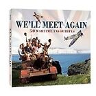 Various Artists - We'll Meet Again [One Day] (2013)