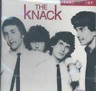 Best Of Knack 0724352058129 CD