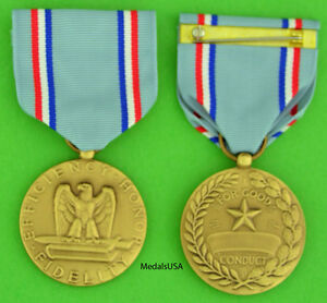 Air-Force-Good-Conduct-Medal-Regulation-full-size-made-in-the-U-S-A-USAF-GCM