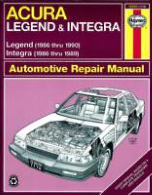 acura car collection on ebay rh ebay com 1995 Acura Legend 1991 Acura Legend