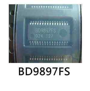Hongfa relais ouverts 14ff-2z-c2 relais sgr282z 6a250v