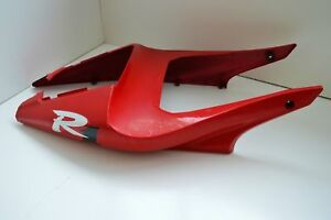 2001-YAMAHA-YZF-R1-REAR-TAIL-FAIRING-COWL-PANEL