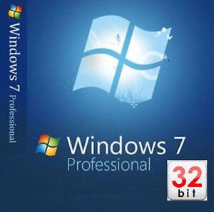 Microsoft Windows Installer (Windows), descargar gratis. Microsoft Windows  Installer última versión: Esencial para abrir archivos de ... Versión. (Vista 32 bits)  4.5...
