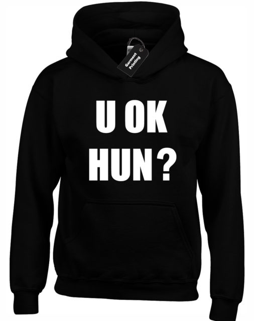 Can/'t Stand Idiots Funny Mens Printed Zipper Hoodie Novelty Rude Joke Jumper Top