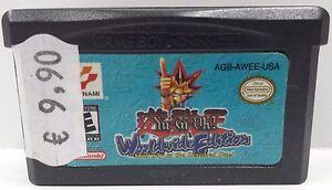Yu-Gi-Oh-Worldwide-Edition-USA-per-Game-Boy-Advance-LOOSE-PAL