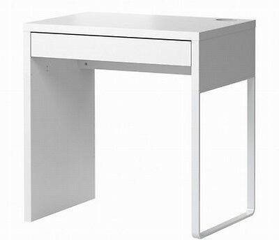 Pc Schreibtisch Ikea 2021