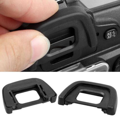 Taza del ojo ocular Ocular DK-23 DK23 Para Nikon D300 D300s D5000 D7100 D7200