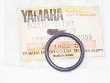 O-Ring  2007-2014 PN# 93210-16325 *NEW* OEM Yamaha Crankcase Cover