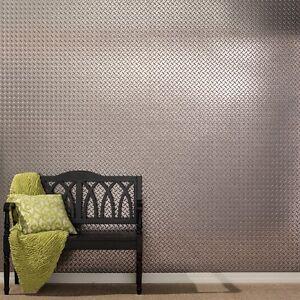 Fasade Diamond Plate 4ft X 8 Ft Decorative Wall Panel Ebay