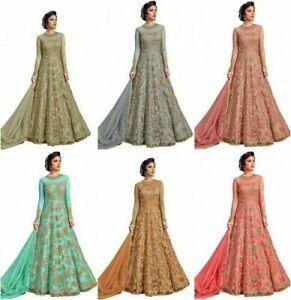 Indian-Bollywood-Anarkali-Suit-Party-Wear-Salwar-Kameez-Indian-Pakistani-Shalwar