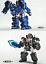 New-Transformers-Master-Made-SDT-05-Robot-Odin-Fortress-Maximus-Q-Version-Figure thumbnail 4