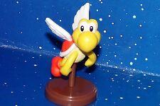Furuta Choco Egg The Super Mario Collection # 28 Koopa Paratroopa