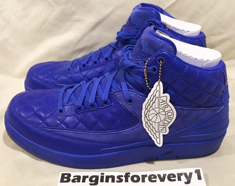 Nike air max 2 bc 94 charles 11 barkley blu bianco rosso numero 11 charles 8e537e
