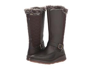 Merrell-Womens-Tremblant-Ezra-Tall-Waterproof-Ice-Winter-Mid-Calf-Snow-Boots