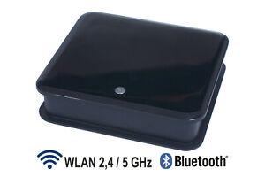LinTech-AirLino-max-HiFi-Multiroom-Audio-Empfaenger-Receiver