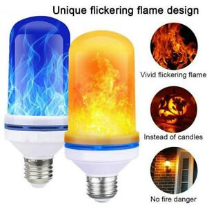 LED-Flame-Bulb-Simulation-Dynamic-Flame-Lamp-Atmosphere-Mood-Lamp