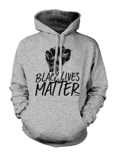 Matter Black Lives Black Lives Matter Sweatshirt Hoodie qUnR0IE7xw