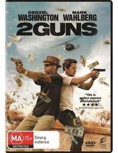 2-Guns-DVD-Region-2-4-5