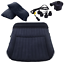 Lababe-SUV-Matelas-Gonflable-Voiture-Lit-gonflable-avec-pompe-a-air-Outdoor-Travel-Air-Air miniature 1
