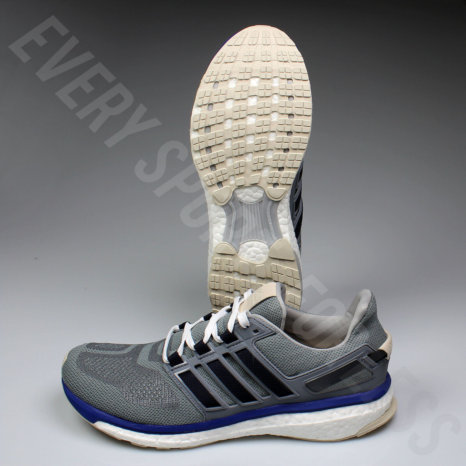 Adidas Energy Boost 3 m AQ5958 Mens Running Shoes / Sneakers Price reduction List @ Price reduction Cheap women's shoes women's shoes