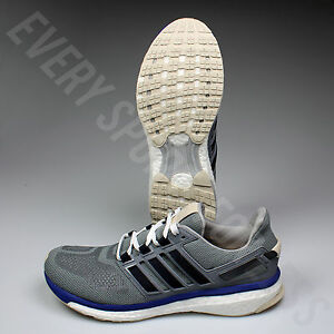 detailed pictures 40c4b 952ad Image is loading Adidas-Energy-Boost-3-m-AQ5958-Mens-Running-