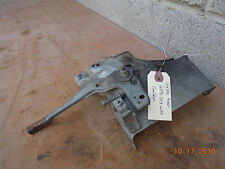 Honda gx340 gx390 throttle control assembly 16570 ze3 w20 ebay honda gx390 throttle control qa2 sciox Gallery
