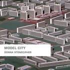Model City by Donna Stonecipher (Paperback, 2015)