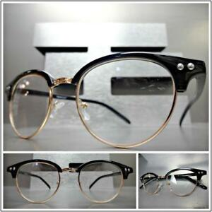 c1aad49a7d Image is loading Classic-Vintage-Retro-Style-READING-EYE-GLASSES-READERS-