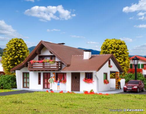 Vollmer Spur N 47718  Landhaus  NEU//OVP