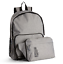 miniature 1 - The Last of us Part II 2 Ellie Edition PS4 Backpack Bag Laptop + Waist Pack GRAY