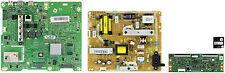 Samsung UN40EH5300FXZA Version HH02 Complete TV Repair Parts Kit