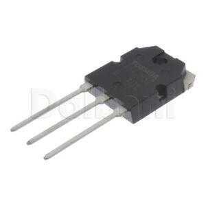 TTK2837-Original-Toshiba-Integrated-Circuit