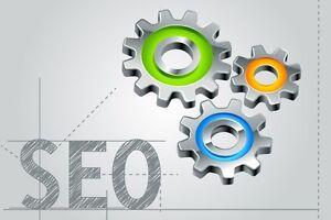 1-Monat-viraler-Backlink-Service-Webseiten-Wert-Verbesserung-Besucher-SEO-PR