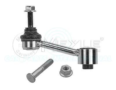 116 060 0023 MEYLE Rear Right Stabiliser anti roll bar DROP LINK ROD Part No