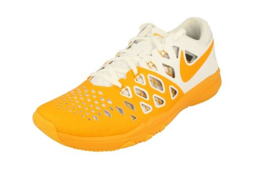best service 37f6c 99206 Cola Nike Tb Speed 833259 Hombre 177 4 Zapatillas Running rrdqFw