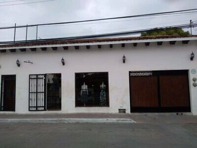 Casa en Renta Colonia Guanal Ciudad del Carmen, Campeche