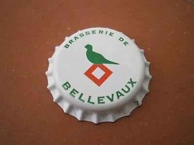 CHAPA BOTTLE CAP ビール BEER BIERE KRONKORKEN CAPSULE ПИВО 啤酒 CERVEZA TAPPI.FRANCE