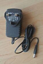 Genuine NetBit KSAS0241800130HK charger 18v 1.3A max Philips AJ300D/05 dock