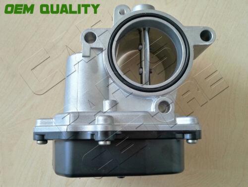 Pour Seat Leon 1.6 TDi 2010-Throttle Body unité 5 broches 03L128063AD 03L128063Q OEM