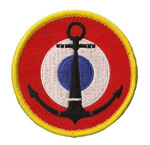 Ecusson-patche-marine-nationale-cocarde-aeronavale-blason-embleme-patch-brode