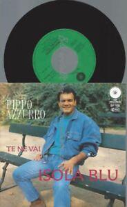 7-034-Pippo-Azzurro-Isola-Blu