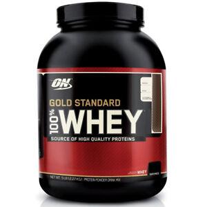 OPTIMUM-100-WHEY-GOLD-2-27-KG-Cioccolato-al-Latte