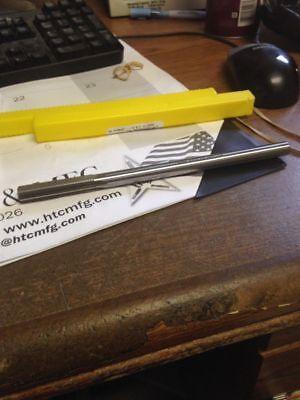 """12 m//m USA HSS Spiral Flute Chucking Reamer .4724/"""""""
