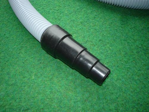Elektrowerkzeug  Absaug-Schlauch dünn geeignet für Kränzle Ventos 20 35 30
