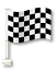 Car-Dealer-Window-Flags-You-Pick-From-12-Designs-Flag-Is-12-034-x-18-034-Clip-On thumbnail 6