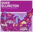 Festival Session 2 Duke Ellington CD