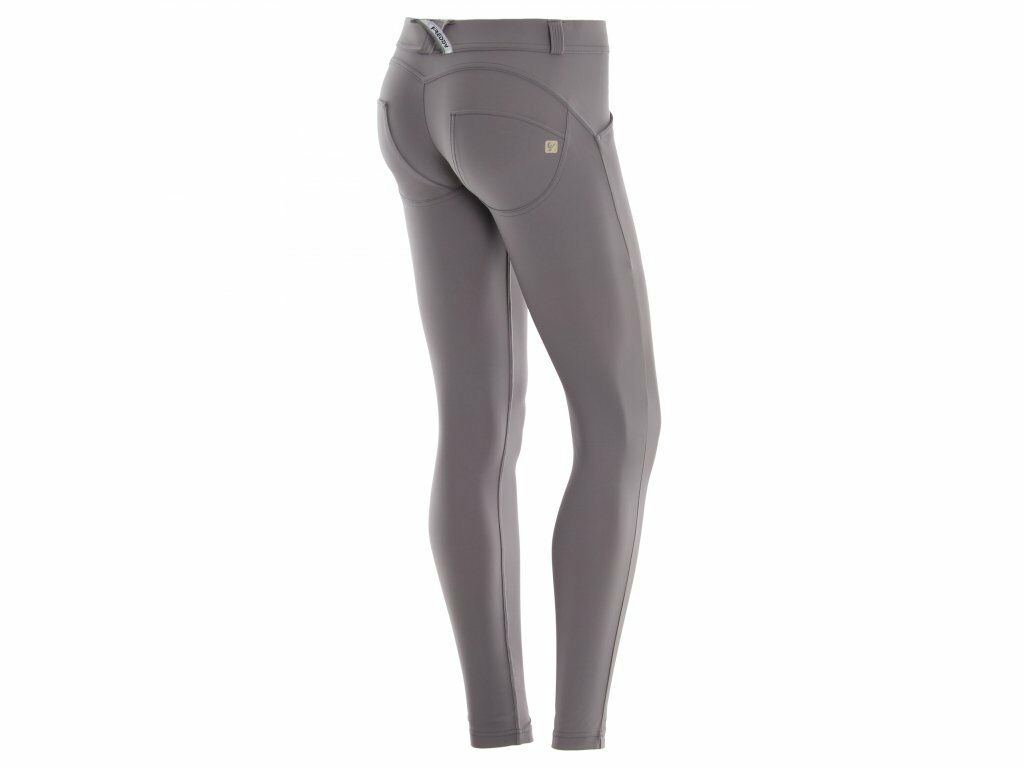 DISCOUNT 20% FREDDY WR.UP SKINNY LOW WAIST AT D.I.W. OR PRO WRUP1LN03E XS SM L