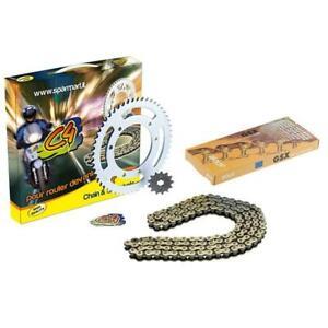 C4-EK-150-Kit-catena-RX-mot-AM6-50-039-99-039-05-Z-12-51