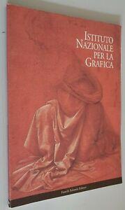 Istituto-Nazionale-per-la-Grafica-Storia-e-guida-alle-collezioni